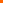 138x1 orange contributed by TheDreamingDragon Nighbor